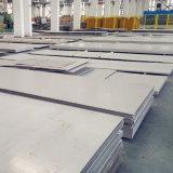 ASTM un piatto dell'acciaio inossidabile 240 Gr304
