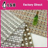 24*40cm 모조 다이아몬드 장에 도매 지팡이