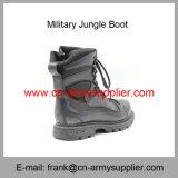 رخيصة الصين عسكريّة أسود شرفة جيش تكتيكيّ دغل جزمة بالجملة