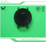 Kundenspezifischer Messing CNC-maschinell bearbeitenfahrrad-Teile