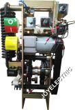Modulair Werkend Mechanisme/Werkend Mechanisme van het Werkende Mechanisme van de Stroomonderbreker/van de Lente