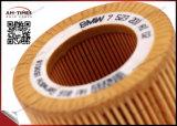 Séparateur d'huile du filtre à air du filtre à huile 11427566327 filtre habitacle pour BMW Mercedes Benz