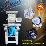 Máquina de coser automatizada función multi de calidad superior similar a Tajima