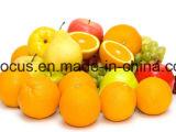 Bulgarisches Rosen-wesentliches Öl/Duft-Öl für Erfrischungsmittel /Diffuser