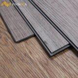 Plancher bon marché Rolls de linoléum/linoléum de Lowes/plancher commercial de PVC