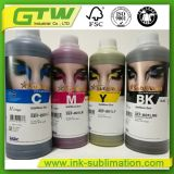 Koreanische ursprüngliche Sublinova sichere Farben-Tinte für Sublimation-Druck
