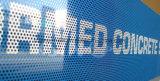 1개의 방법 비전에 의하여 인쇄되는 비닐 전사술 차 스티커 Windows 필름