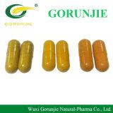 Extrait de Curcuma de haute qualité La curcumine Extrait de la poudre de 95 %