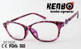 PC de alta qualidade vidros ópticos marcação FDA Kf7020 inclui