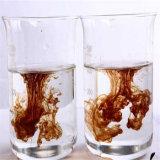 De in water oplosbare Humusachtige Zure Meststof van Humate van het Kalium Fulvic