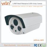 Fabricante de CCTV de visión nocturna de larga distancia Baratos Ahd cámara