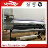 Stampante di getto di inchiostro di Mimaki Jv33-160A per stampa di trasferimento di sublimazione della tessile