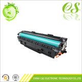 Alimentação diretamente da fábrica para o cartucho de toner compatível HP (CE278A)