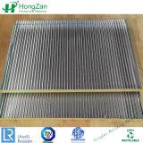 Comitati ondulati materiali del tetto del metallo di Builing