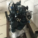 De Volledige Motor Assy van Kubota D1105 d1005-E3b-Acc-1 1j905-62000