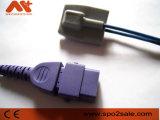 アームストロング互換性のあるBci SpO2のセンサー