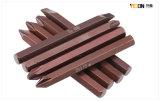 Yexin OEM / ODM Tournevis Manufacuter Outil à main fabriqués en Chine