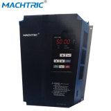 Venta caliente 160kw 3la fase de la Unidad de frecuencia de CA
