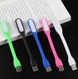 Индикатор USB Mini LED Ligting применить ночная лампа питания для мобильных ПК