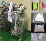 Machine automatique d'emballage de fournir des nos clients et les solutions produit
