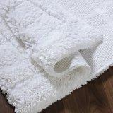목욕탕 매트 양탄자, 호화스러운 Statr 호텔 샤워실 매트 양탄자 (JRD252)