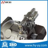 油圧ピストン・ポンプかモーターA10VSO71DR32R (L)置換のRexrothポンプのために