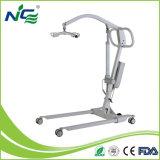 ISO palan Patient approuvée des produits de soins du patient