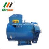 10kw 20kw 25kw 30kw 40kw kleiner Dynamo-Generator