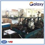 Großhandelsleitschaufel-Pumpe mit Kraftstoff-Zufuhr Yh1000A/C