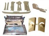 射出成形のトンコワンのプラスチック製造業者、プラスチック注入型