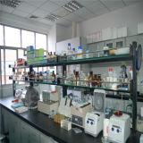 Alta pureza de la nateglinida Polvo para CAS antidiabético105816-04-4