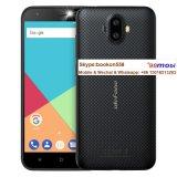 Ulefone S7 Smart Phone Mtk6580 quad core Smartphone WCDMA 3G