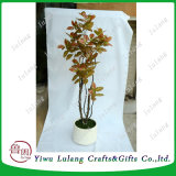 De nieuwe Decoratieve Boom van de Simulatie van de Rododendron van de Aankomst Kunstmatige Grote