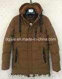 99102 & 99103 Vêtements d'hiver avec un rembourrage à la main