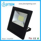 Venta de 30 vatios de calor LED de alta potencia LED Farol Industrial