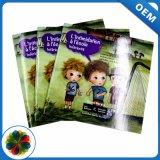 Professionnels et digne de confiance de la qualité de l'imprimante Kid Service d'impression du livre