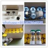 Bodybuilding-Peptid-MGF im Phiole-Paket für Muskel-Gebäude