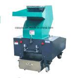 폐기물 플라스틱 병 관 슈레더 분쇄기 쇄석기 기계 판매