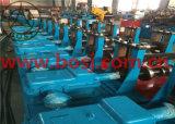 Bosj galvanisierte die Stahlweg-Vorstand-Blatt-Gestell-Planke-Rolle, die Maschine bildet