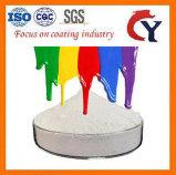 Dioxyde het Van uitstekende kwaliteit van het Titanium van China