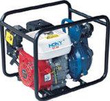 Пожарный насос (HWP-15)