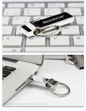 Полной емкости держателя ключа USB Disk USB2.0 флэш-накопитель USB 4 ГБ диск
