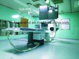 Sans plomb de rayons X, carte de blindage