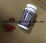 Fort effet de couleur rouge Asset Bold la perte de poids diet pills