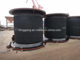 Spitzenleistungs-Naturkautschuk-Zellen-Schutzvorrichtung/Sck Schutzvorrichtung für Hafen
