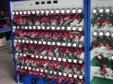 リチウム電池LEDのヘッド安全灯