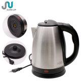 Hauptwasser-elektrischer Kessel der küche-Gerätegroßen Kapazitäts-1.8 kochendes des Liter-220V