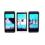 Teléfono móvil desbloqueado original auténtica Smart Phone Venta caliente renovado Teléfono celular para H Deseo 610