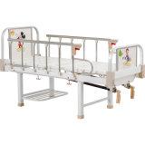 CT2K Китая составы простых детей кровать