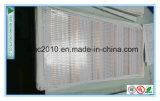 LEDの軽く適用範囲が広いプリント基板およびLED堅いPCB